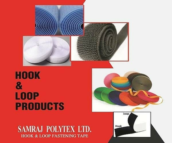 spl hook n loop fasteners products