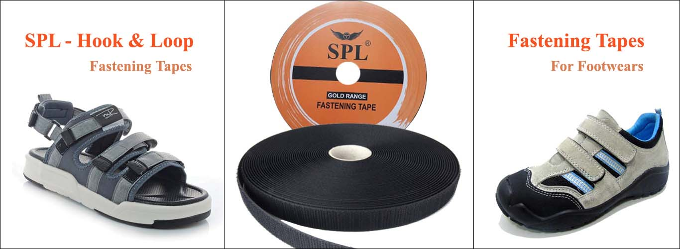 hook and loop tape manufacturers